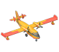 emergency042015_seaplane1.png