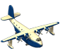 emergency042015_seaplane2.png