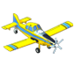 emergency042015_small_plane1.png
