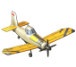 emergency042015_small_plane2.png