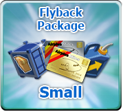 flybacksmall.png