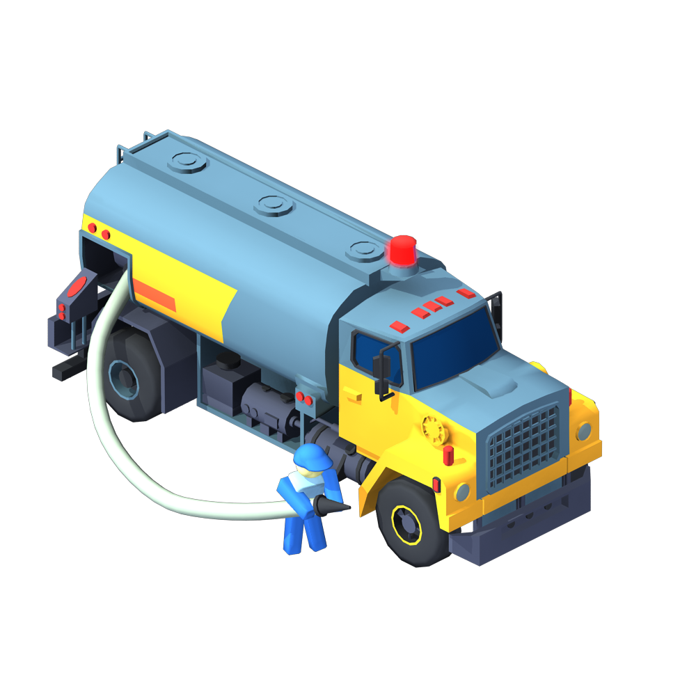 Fueltruck_highres.png