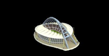 Fußballstadion.png