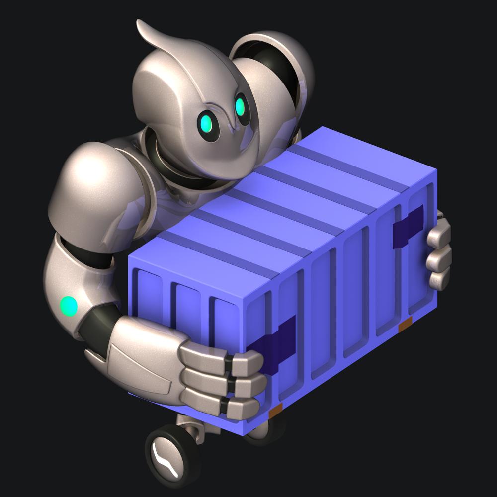 FUTURE_CargoRobot.png