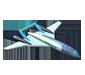 futureevent012016_medium_plane4.png