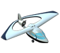 futureevent012016_small_plane1.png