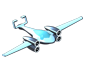 futureevent012016_small_plane2.png