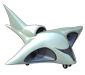 futureevent012016_small_plane3.png