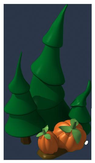 halloween2016_halloweentrees_marketing.png
