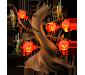 halloween_102013_deco.png