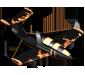halloween_102013_seaplane.png
