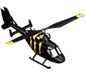 halloween_102014_helicopter.png