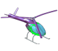 halloweenevent102016_helicopter.png