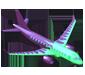 halloweenevent102016_medium_plane1.png