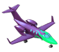 halloweenevent102016_small_plane2.png