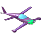 halloweenevent102016_small_plane3.png