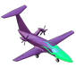 halloweenevent102016_small_plane4.png