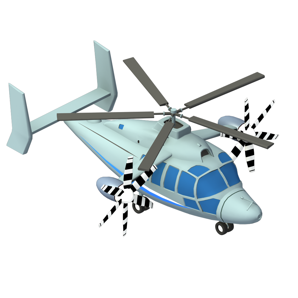 HLC_Eurocopter01__highres.png