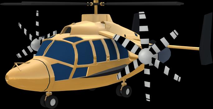 HLC_Eurocopter01_upgrade_highres.png