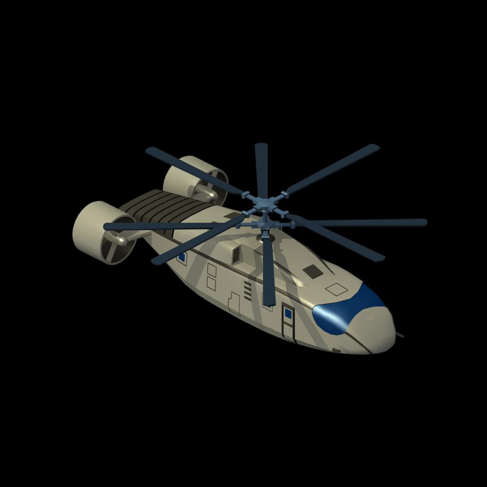 HLC_Sleekcopter01_highres.png