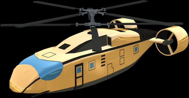 HLC_Sleekcopter01_upgrade_highres.png