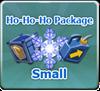 ho-ho-ho Paket small.png