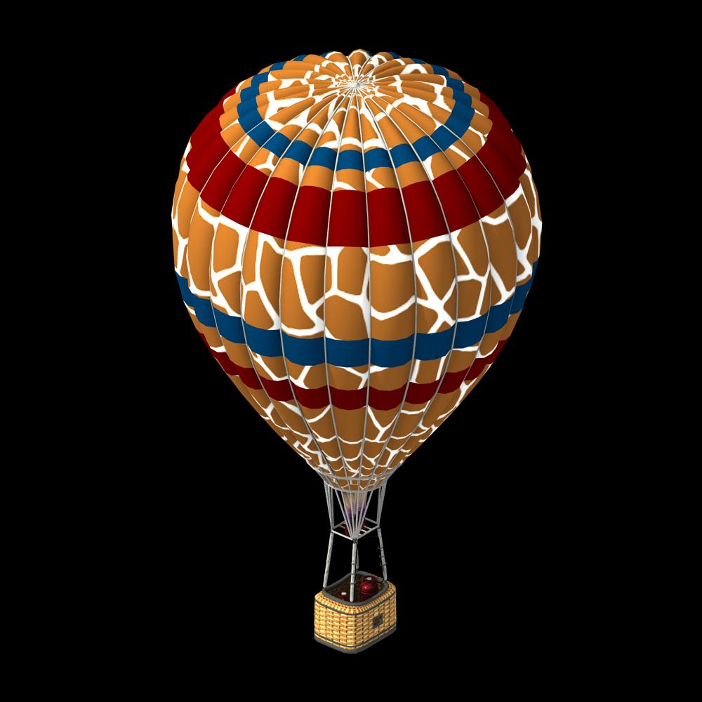HotAir_Balloon.png