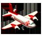 id 109 Air Samaritan .png