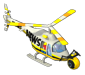 id104 Paparazzi Copter.png
