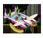id61 Banana boat plane.png