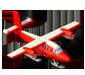 id90 Flyathlon S.png