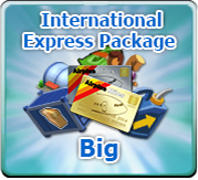 international Big.png