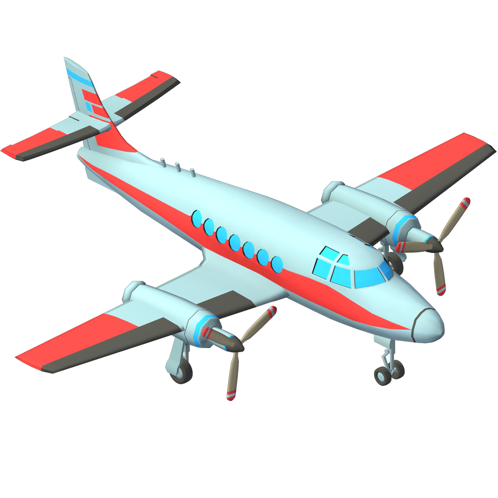 jetstream Highres.png
