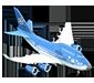 largeplane_01_skin_122015.png