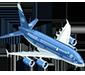 largeplane_03_skin_122015.png
