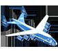 largeplane_04_skin_122015.png