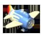 Laser Jet S.png