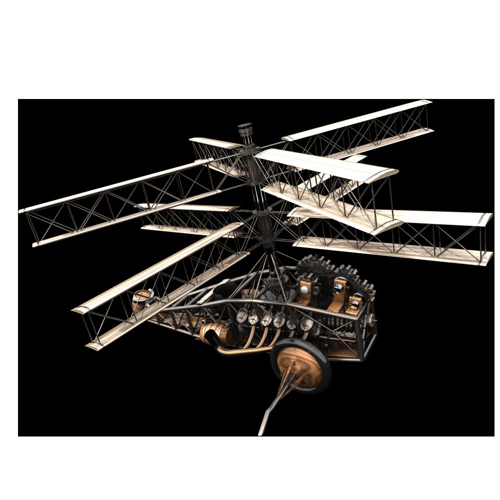 libelle-heli1.png