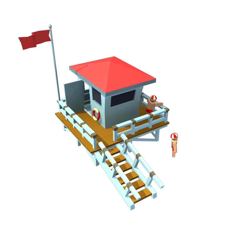 LifeguardStation_highres.png