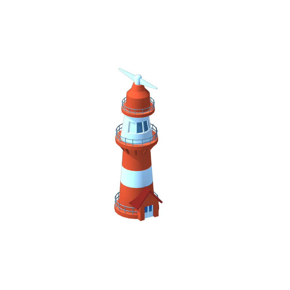 Lighthouse_highres.png