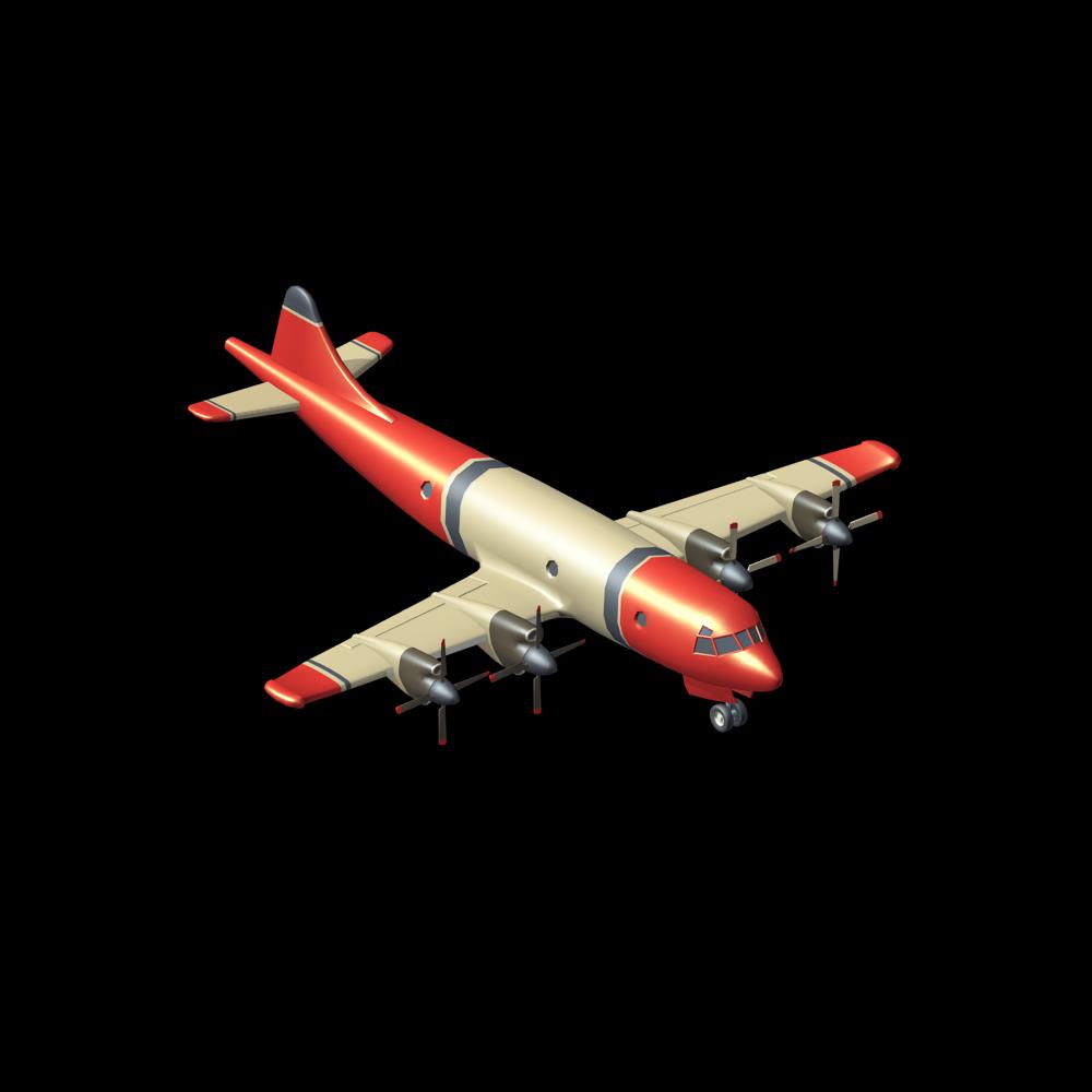 Lockheed-P3_highres.png