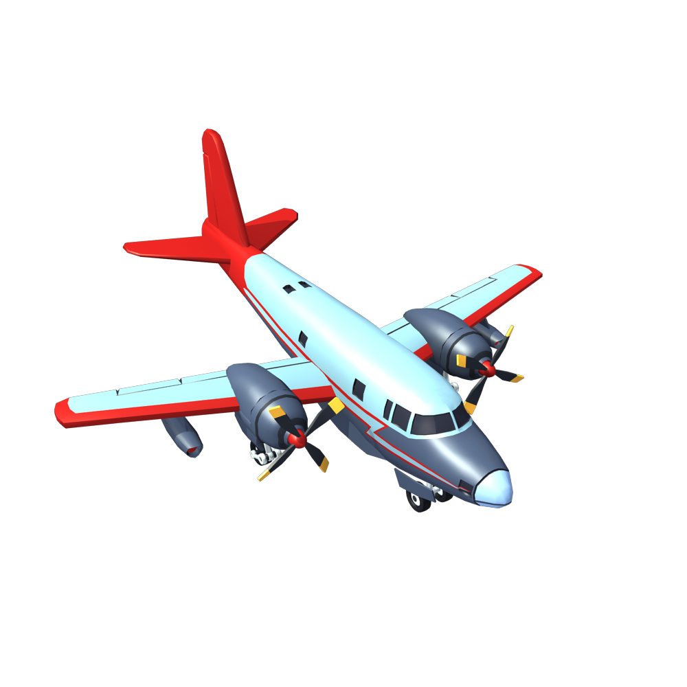 LockheedPV2_highres.png