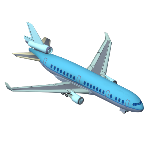 MD11 Highres.png