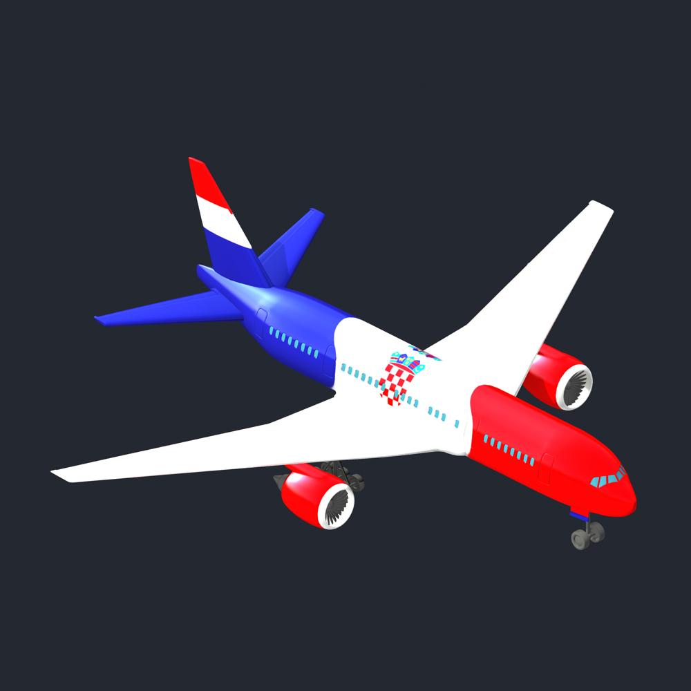 ME2016_medium_777_Croatia_Highres.png