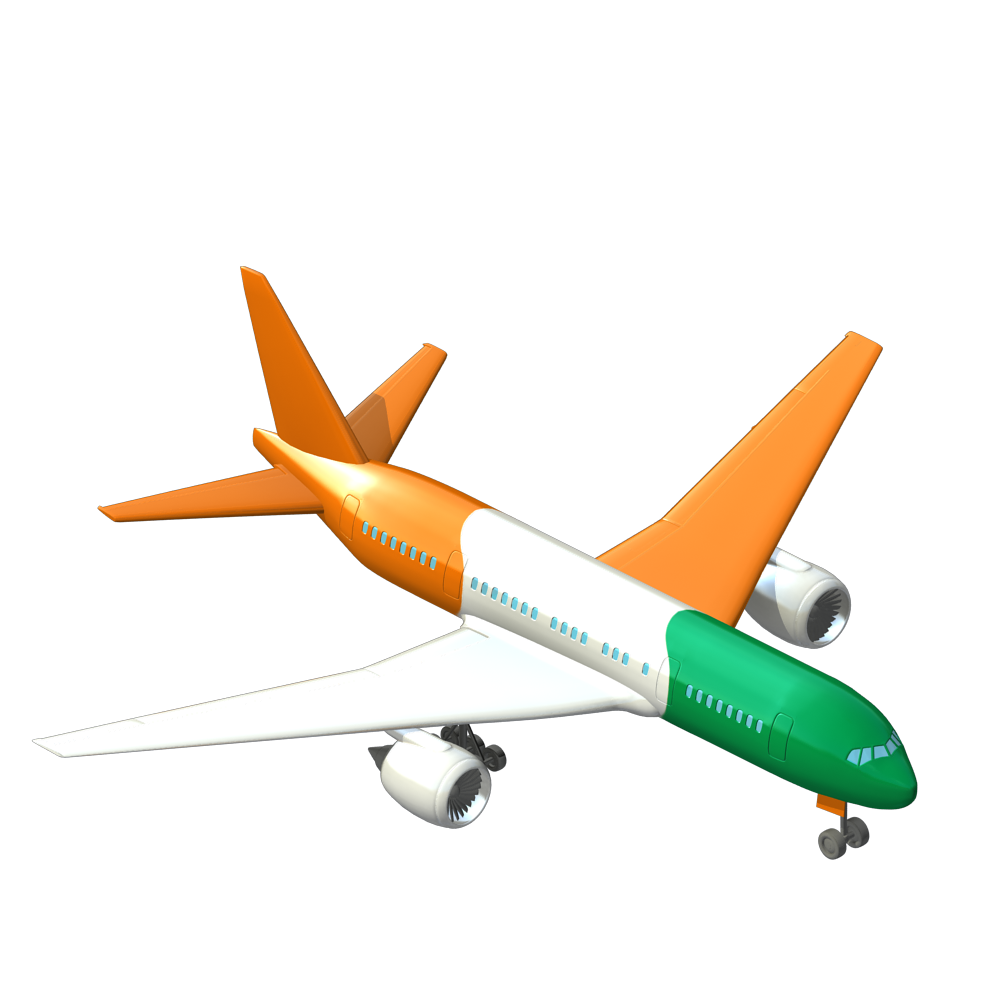 ME2016_medium_777_Republic of Ireland_Highres.png