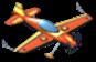 Monarch BT-FLYXS.png