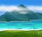 mostwanted022015_background_new.png