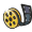 movieevent022016_coin.png
