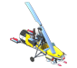 movieevent022016_helicopter1.png