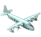 movieevent022016_seaplane1.png